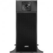 NOBREAK SMART-UPS 6KVA 6000W ENT 230V BIFAS SAI 220V
