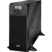 NOBREAK SMART-UPS 6KVA 6000W ENT 230V MONO E SAI 220V