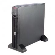 NOBREAK SMART-UPS RT 1.5KVA 1050W ENTRADA E SAIDA 115V