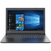 NOTE B330 I3-7020U WIN 10 HOME 4GB 500GB 15.6 LED HD 1 ANO DP