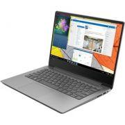 NOTE B330S I7-8550U WIN 10 PRO 8GB 256GB SSD 1 ANO DP + MOCHILA