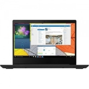 Lenovo PCs NOTE BS145 I5-1035G1 4GB 1TB WI N 10 PRO 15.6 1 ANO DP - 82HB000NBR