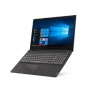 NOTE BS145 I5-1035G1 4GB 1TB WI N 10 PRO 15.6 1 ANO DP - 82HB0004BR