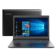 Lenovo PCs NOTE BS145 I5-1035G1 8GB 256GB SSD WIN 10 PRO 15.6 1 ANO DP - 82HB000DBR
