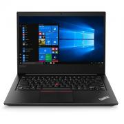 NOTE E480 I5-8250U WIN 10 PRO 8GB (2X 4GB) 500GB