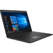 NOTE HP 240 G7 I5-1035G1 W10P 8GB 256GB 1 ANO BALCÃO