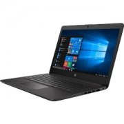 NOTE HP 240 G7 I5-8250U W10 P 4GB 500GB 14 LED 1 ANO BALCAO - 8LK32LA#AC4