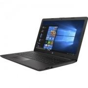 NOTE HP 250 G7 I7-8565U W10P 8GB 256GB 1B