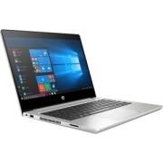 NOTE HP 430 G7 I5-1031U W10P 8GB 256GB SSD 1 ANOS BALCÃO
