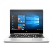 NOTE HP 430 G7 I5-1031U W10P 8GB 512GB SSD 1 ANOS BALCÃO - 3R365LA#AC4