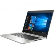 NOTE HP 440 G7 I5-10210U W10P 16GB 256GB 1 ANO BALCÃO - 2B266LA#AC4