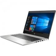 NOTE HP 440 G7 I7-10510U W10P 8GB 1TB 1 ANO BALCÃO