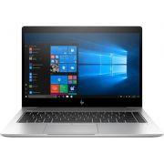 NOTE HP 840 G6 I5-8365U W10P 16GB SSD 512GB LCD 14