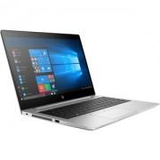 NOTE HP 840 G6 I5-8365U W10P 8GB 256GBSSD LCD14 3ANOSBALCAO