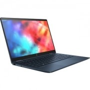 NOTE HP DRAGONFLY I3-8145U W10P 8GB 256GB 1B