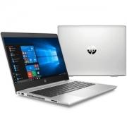 NOTE HP PROBOOK 440 G7 I7-10510U W10P 16GB 256GB 1B