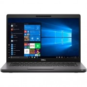 Notebook Dell 5400 I7-8665U 8Gb SSD 256GB W10P 210-Asij-I7 - 210-ASIJ-I7