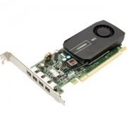 NVIDIA NVS 510 2GB QUAD MINI DISPLAYPORT GRAPHICS ADAPT FH/LP