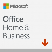 Office Home & Business 2019 All Language ESD - T5D-03191