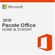 Office Home & Student 2019 All Language ESD - 79G-05010