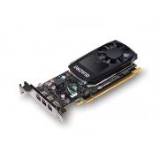 PLACA DE REDE QLOGIC 41112 DP 10GB SFP+ - 540-BBZM