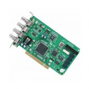 Placa DVR Top Way  120/120 FPS 16 CNS FS 4816H