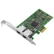 PLACA REDE DELL 5720 DP 1GB FP P/ POWEREDGE 13G/14G