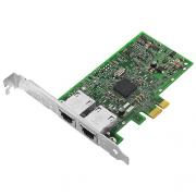 PLACA REDE DELL 5720 DP 1GB FP P/ POWEREDGE 13G/14G