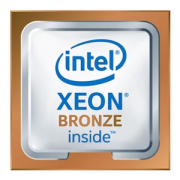 PROC DELL XEON 3104 1.7GHZ 6C P/ POWEREDGE T440