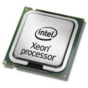 Processador Intel Xeon E5405  Quad-core 2GHz 1333Mhz LGA771 Tray