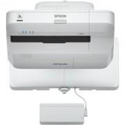 PROJ. EPSON BRIGHTLINK 696UI 3800 LUMENS/WUXGA (1920X1200) INTER - V11H728022