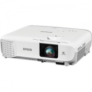 Epson PROJ EPSON POWERLITE X39   3LCD 3500 LUMENS XGA 1024X768 HDMI 3ANOS - V11H855024