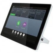 Poly REAL PRESENCE TOUCH 2200-84190-001 - 8200-84190-001