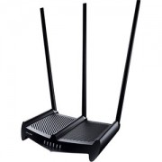 TP-Link ROTEADOR WIRELESS TP-LINK N 450MBPS HIGH POWER - TL-WR941HP