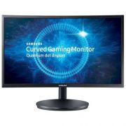 SAMSUNG MONITOR C34F791 FULL HD 34