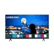 SAMSUNG SMART TV 43