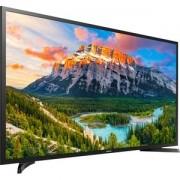 SAMSUNG SMART TV 43 FULL HD 43 UN43J5290