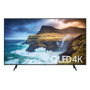 SAMSUNG SMART TV QLED  55