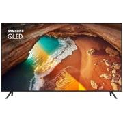 SAMSUNG SMART TV QLED 65