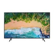 SAMSUNG UN43NU7100 -  TV LED 43