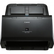 SCANNER CANON DR-C230 A4 30 PPM 600 DPI USB 1 ANO - 2646C011AA