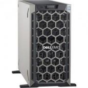 SERVER DELL T440 XEON 3204 2X RAM 8GB 2X HDD 2TB, DVD+/-RW