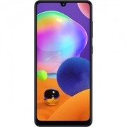 SMARTPHONE GALAXY A31 128GB PRETO