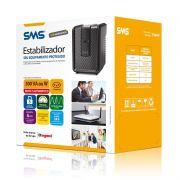 SMS - ESTABILIZADOR -  REVOLUTION SPEEDY300S 115 MONOVOLT