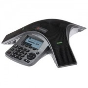 SOUNDSTATION IP5000 CONF PHONE 802.3AF POE INCLUDES 25FT/7.6M