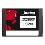 SSD 1920GB SERIE DC500M SATA KINGSTON SEDC500M/1920GB