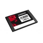 SSD 1TB 2,5 SATA3  LEXAR - LNS100-1TRBNA