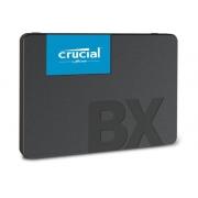 SSD 1TB BX500 SATA3  2,5 CRUCIAL- CT1000BX500SSD1 - CT1000BX500SSD1