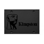 SSD 240GB A400 SERIES 2,5 SATA3- SA400S37/240G