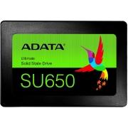 SSD 480GB ADATA 2.5´´ SATA 6GB/S SU630
